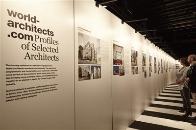 world-architects.com 4.jpg